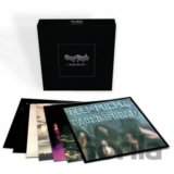 DEEP PURPLE: THE VINYL COLL (  7-DISC)