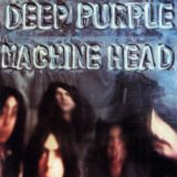 DEEP PURPLE: MACHINE HEAD: LIMITED ED.