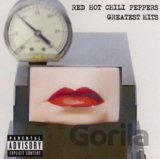RED HOT CHILI PEPPERS: GREATEST HITS (  2-DISC)