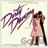 OST: DIRTY DANCING