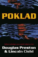 Poklad (Preston Douglas, Child Lincoln,)