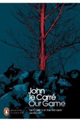 Our Game  (Le Carre John)