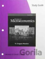 Principles of Microeconomics: Student Guide