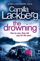 The Drowning (Camilla Läckberg) [EN]