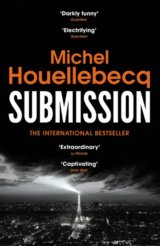 Submission (Michel Houellebecq) (Paperback)