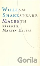 Macbeth (William Shakespeare) [CZ]