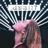 ALESS: 17