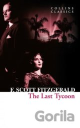 The Last Tycoon (Francis Scott Fitzgerald)