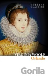 Orlando (Virginia Woolf)