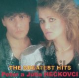Heckovci Peter A Julia: Gretest Hits