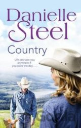 Country (Danielle Steel) (Paperback)