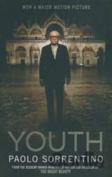 Youth (Paolo Sorrentino)