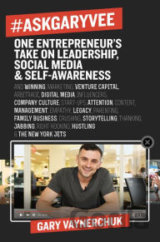 #AskGaryVee: One Entrepreneur's Take on Leade... (Gary Vaynerchuk)