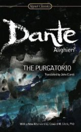 The Purgatorio (Dante Alighieri)