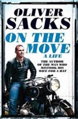 On The Move (Oliver Sacks)