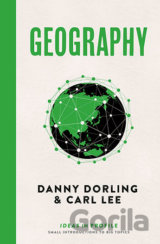 Geography: Ideas in Profile (Danny Dorling, Carl Lee) (Paperback)