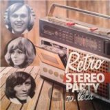 RUZNI/POP NATIONAL: RETRO-STEREO PARTY 70.LETA (2-disc)