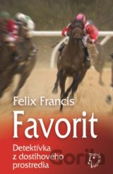 Favorit (Francis Felix)