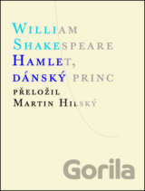 Hamlet, dánský princ (William Shakespeare) [CZ]