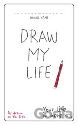 Draw My Life (You) (Paperback)