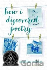 How I Discovered Poetry (Marilyn Nelson) (Paperback)