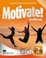Motivate! 2 - Workbook
