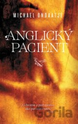 Anglický pacient (Michael Ondaatje) [SK]