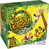 Jungle Speed Safari CZ