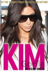 Kim Kardashian (Sean Smith) (Paperback)