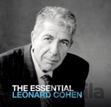 COHEN, LEONARD: THE ESSENTIAL LEONARD COHEN (  2-CD)