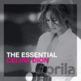 DION, CELINE: THE ESSENTIAL (  2-CD)