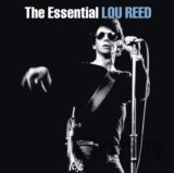 REED, LOU: THE ESSENTIAL LOU REED (  2-CD)