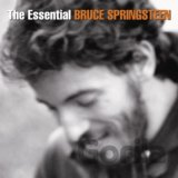 SPRINGSTEEN, BRUCE: THE ESSENTIAL BRUCE SPRINGSTEEN (  2-CD)