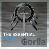 TOTO: THE ESSENTIAL (  2-CD)