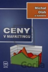 Ceny v marketingu