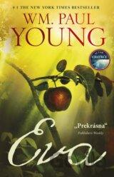 Eva (Paul Young William)