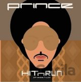 PRINCE: HITNRUN PHASE TWO
