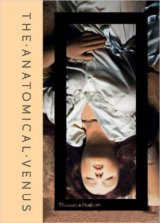 The Anatomical Venus (Morbid Anatomy Museum, Joanna Ebenstein) (Hardcover)