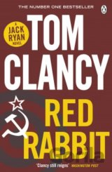 Red Rabbit (Jack Ryan 03) (Tom Clancy) (Paperback)