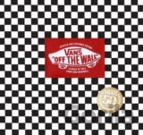 Vans: Off the Wall (Doug Palladini) (Hardcover)