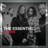 KORN: THE ESSENTIAL KORN (  2-CD)