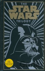 Star Wars Trilogy (tar Wars Trilogy) (Paperback)