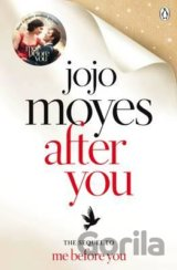 After You (Jojo Moyes) (Paperback)