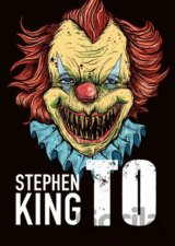 To (Stephen King) [CZ]