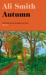 Autumn (Ali Smith)