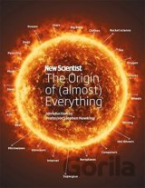New Scientist: The Origin of (almost) Everyth... (New Scientist, Graham Lawton,