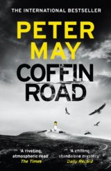 Coffin Road (Peter May)
