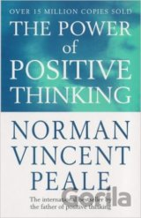 The Power of Positive Thinking (Norman Vincent Peale) (Paperback)