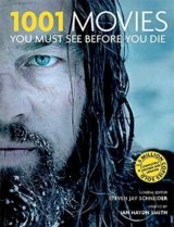 1001 Movies You Must See Before You Die (Steven Jay Schneider)