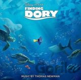 NEWMAN THOMAS: FINDING DORY